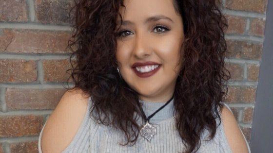 COREIMA  salon  coordinator