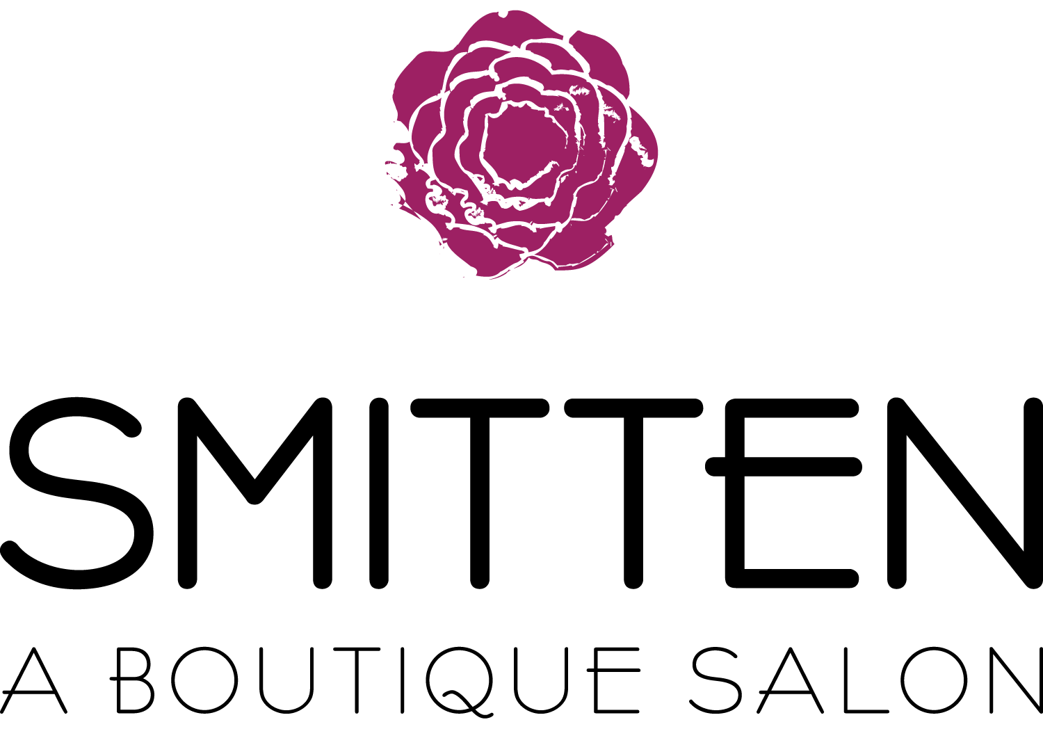 The Smitten Salon